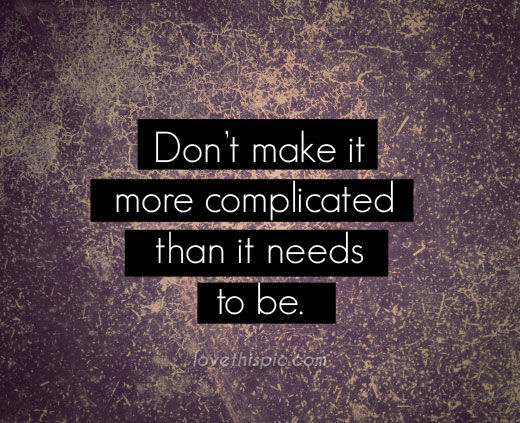 complicated-relationships-fix-them