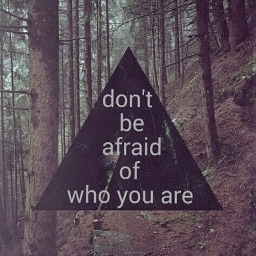 dont-be-afraid-relationships-are-failing
