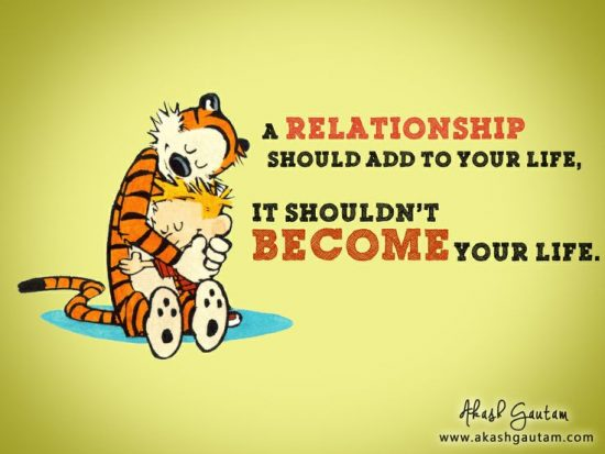relationships-are-failing-reasons