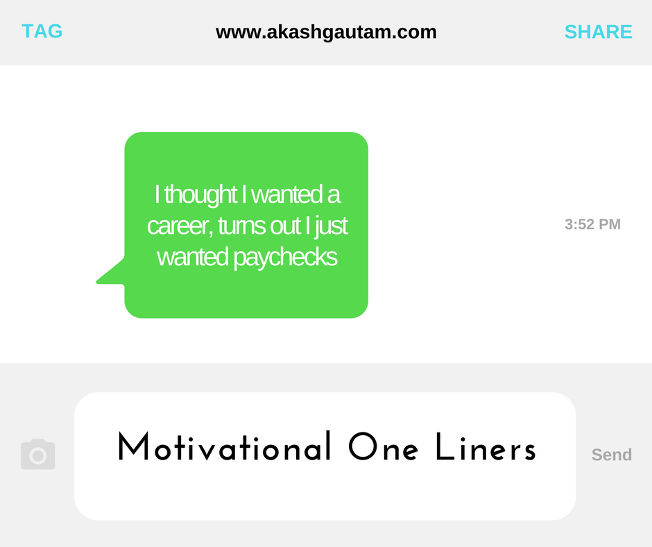 motivational-one-liners-akash-gautam