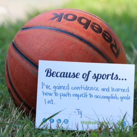 sports-stories-of-perseverance