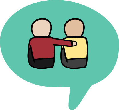 talking_quit_addiction_conversations