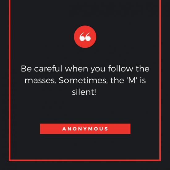 best career quotes