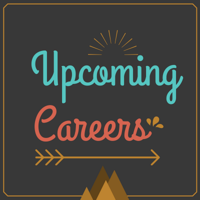 upcoming careers of future in India