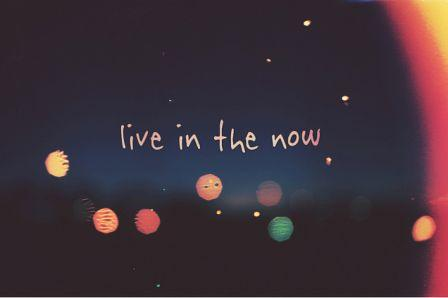 life-secrets-living-in-now