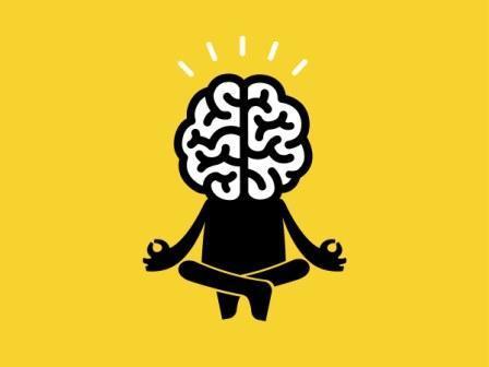 meditation and mindfulness blog