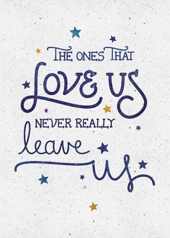 quotes on love from harry potter book series