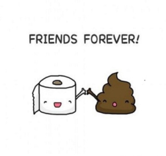 funny friendship meme