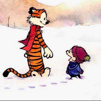 friendship-calvin-hobbes