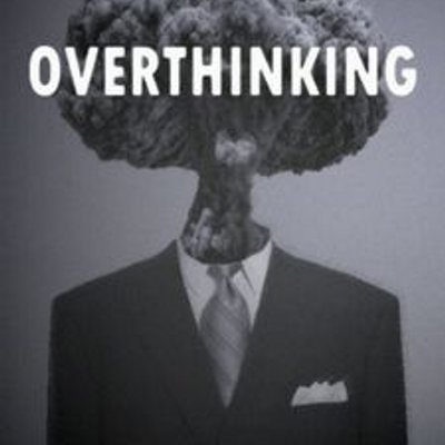 quotes-stop-overthinking
