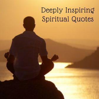 inspiring spiritual quotes akash gautam