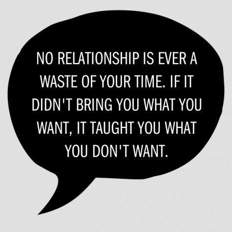quotes on love and relationships