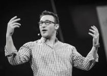 blog on simon sinek