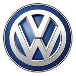 Dr. Andreas Lauermann, President and Managing Director Volkswagen India Private Limited