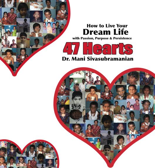 dr. mani cardiologist