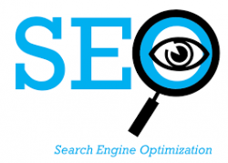 how to do SEO for blogs