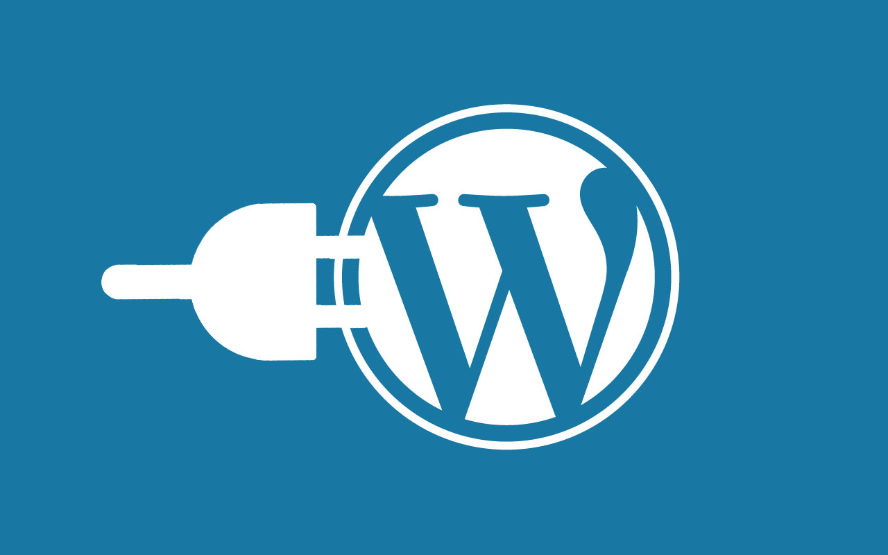 best wordpress plugins for your blog