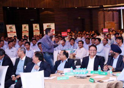 Top Corporate Trainer in India